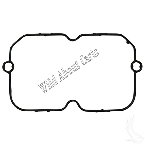 Rocker Cover Gasket, E-Z-Go 4 Cycle Gas 91+