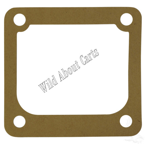 Reed Valve Gasket, E-Z-Go 2 Cycle Gas 70-88