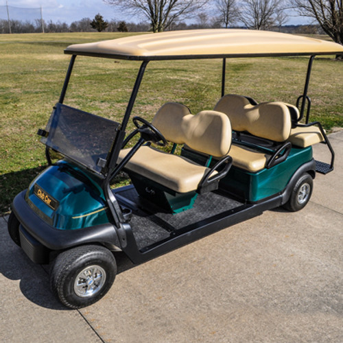 Club Car Precedent Gas Golf Cart Stretch Kit!! FREE SHIPPING!!