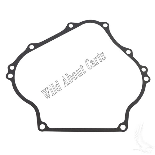 Crankcase Cover Gasket, Club Car Precedent Gas 09+ FE350
