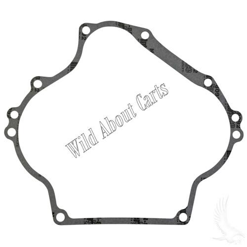 Crankcase Cover Gasket, Club Car DS, Precedent Gas 92+ FE290