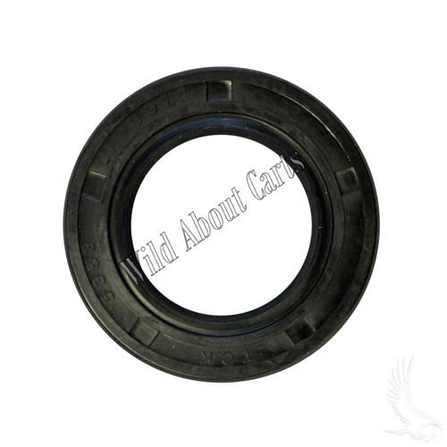 Crankshaft Seal, Club Car DS, Precedent Gas 92+ FE290 Clutch Side