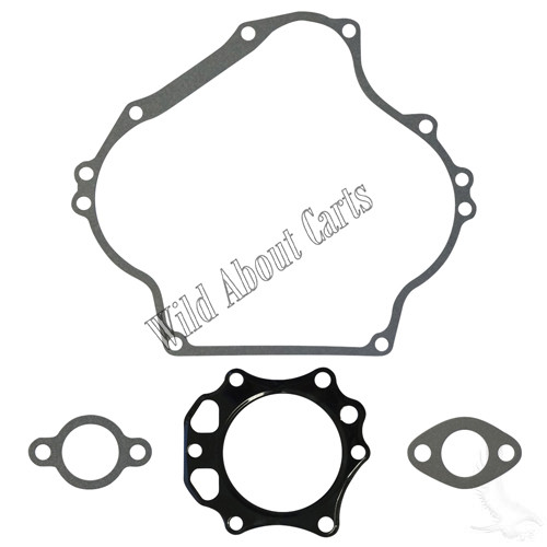 Gasket Kit, Club Car FE290