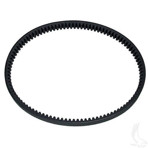 E-Z-Go Gas 88 Only Drive Belt