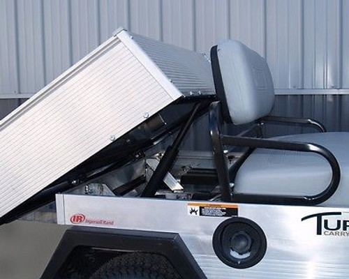CarryAll2 Electric Bed Lift w/Hardware