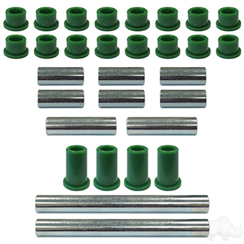 Replacement Bushing Kit, for BMF LIFT-506