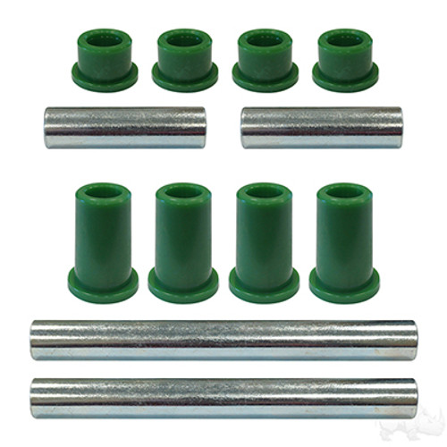 Replacement Bushing Kit, LIFT-504, LIFT-505