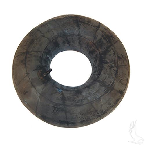 "10"" Tire Tube, 22x11-10"