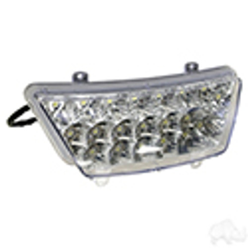 E-Z-Go RXV Light Bar-Headlight Only
