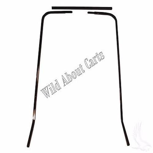 Golf Cart Front Top Strut for EZGO Medalist/TXT 94+