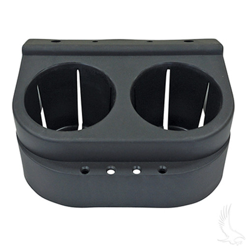 Club Car DS 93+  Cup Holder