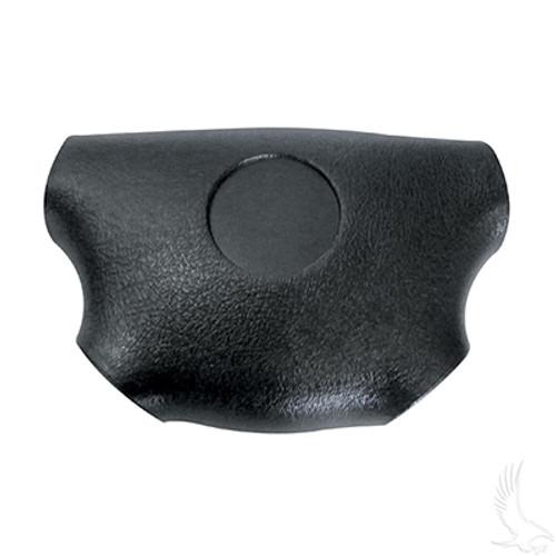 E-Z-Go Steering Wheel Cover
