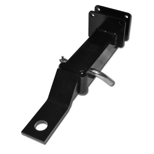 Trailer Hitch. Will fit Yamaha Drive G29