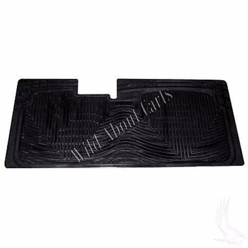 Golf Cart Gorilla Mat Floor Cover for Club Car DS/XRT