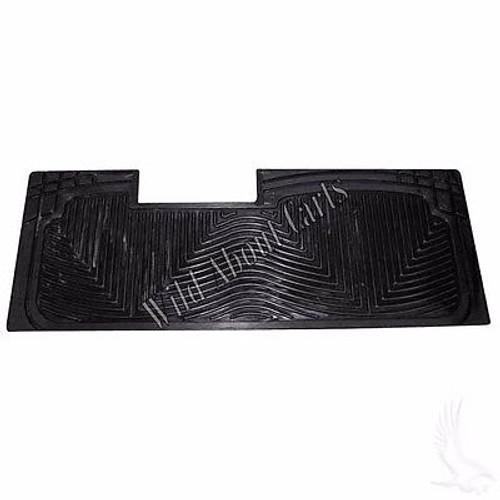 Golf Cart Gorilla Mat Floor Cover for Club Car Precedent