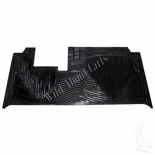 Golf Cart Gorilla Mat Floor Cover for EZGO RXV