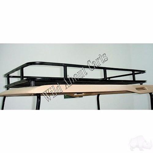 EZGO TXT 94-13 Roof Rack Storage System