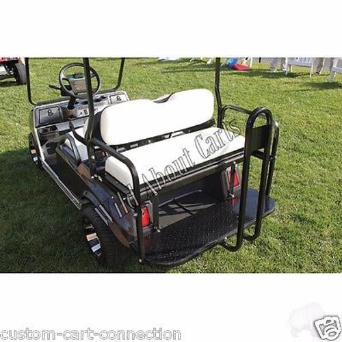 Golf Cart Safety Grab Bar for EZGO/Club Car/Yamaha