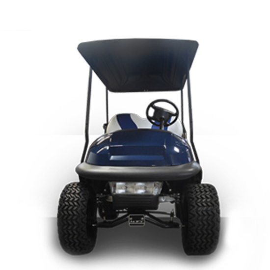 All Custom Body Kits For All Golf Cart Makes Models Are Available