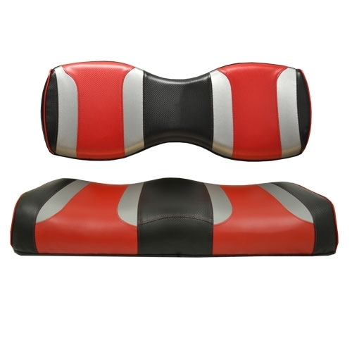 Rear Cushion Sets