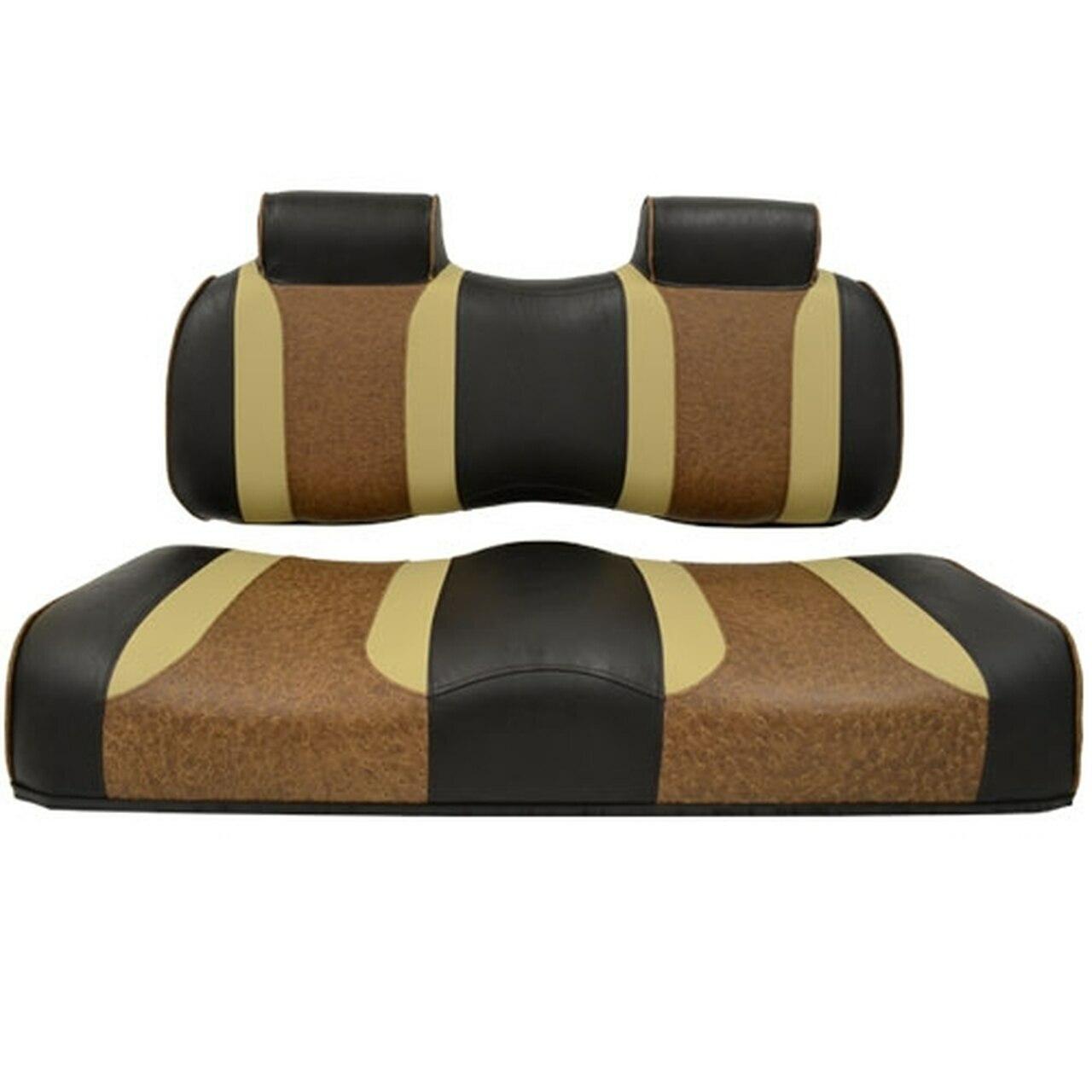 MADJAX SEAT CUSHIONS