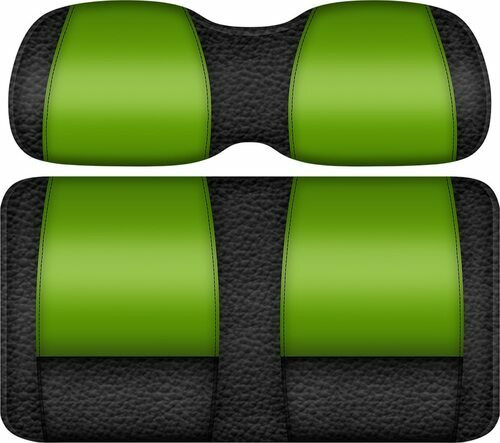 Double Take Seat Cushion Sets