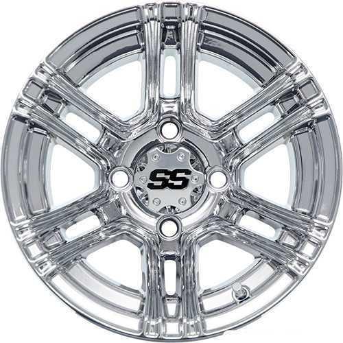 """DoubleTake 12"""" W59 SS Series"""