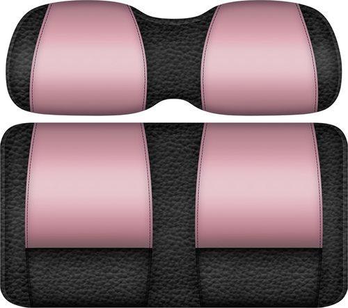 DoubleTake Veranda Black Edition