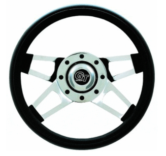 Steering Wheels & Hubs