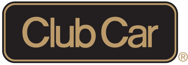 club-car.jpg