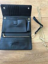 Clutch Bag - Keyboard