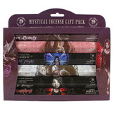 MYSTICAL INCENSE STICK GIFT PACK BY ANNE STOKES