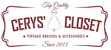 Cerys' Closet