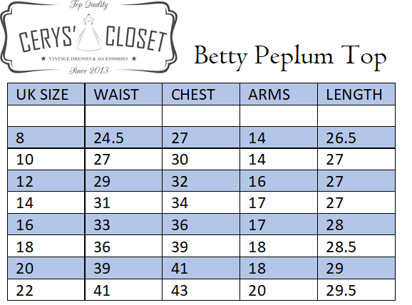 betty-peplum-size-chart.png