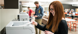 Best printers for teachers and students in 2019