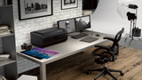 Best professional printers for photographers 2019