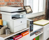 The Best Small Business Printers 2019