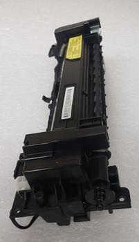 JC91-01131A SAMSUNG FUSER UNIT 110/120V FOR XPRESS 1860FW/1810W/CLP-415NW