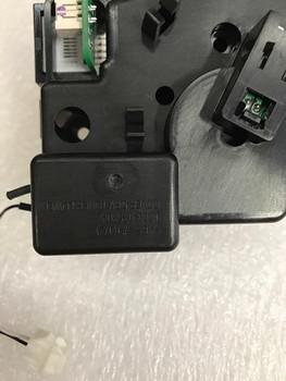 C63-03580A SAMSUNG Drive Toner For CLX-8650 (JC93-00559A)