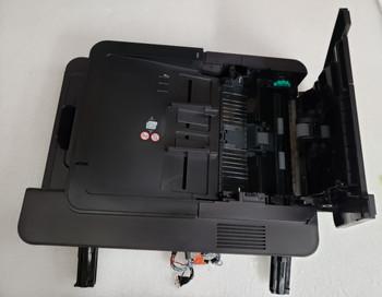 B4A39-60001 HP ADF-COMPLETE FOR COLOR LASER JET ENT M680/M630