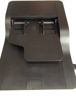 JC97-04451B AUTOMATIC DOCUMENT FEEDER FOR C2680FX/C4062FX/M4080FX SERIES