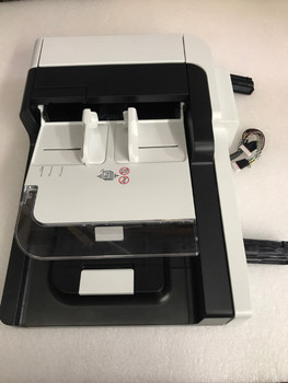 HP ADF Assembly-Digital Sender 8500 FN1 (L2725-60003)