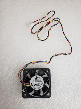 AFB0505HB ASSY FAN WITH 680MM CABLE AND CONNECTOR