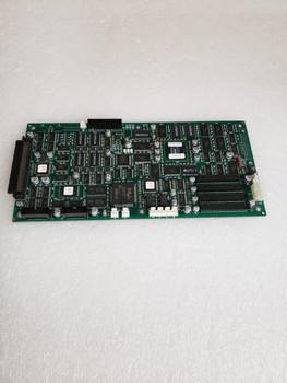 Q1278-60002 HP MAIN LOGIC BOARD FOR HP DESIGNJET 815MFP