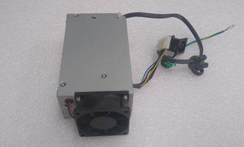Q1293-60053/C7790-60091 HP POWER SUPPLY KIT WITHOUT BOX