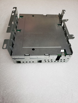 Q2638-60002 HP FORMATTER BOARD FOR LASERJET 2550/2550N