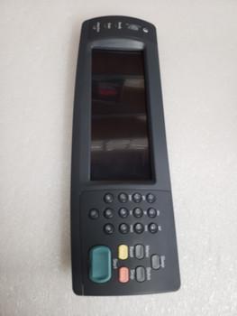 Q3942-60140/Q3942-60102 HP CONTROL PANEL FOR LASERJET 4345 MFP