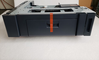 HP Staple Stacker Assy For LaserJet Ent M725 Series (R73-0026)