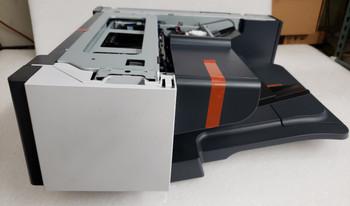 R73-0026 HP STAPLE STACKER ASSY FOR LASERJET ENT M725 SERIES