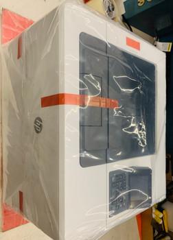 HP LaserJet Enterprise M507n (1PV86A#BGJ)